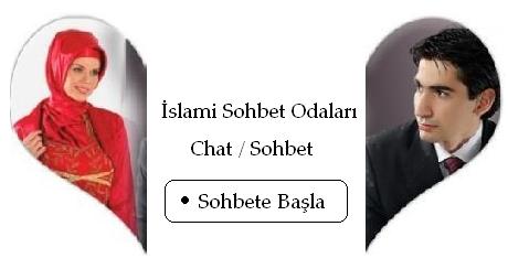 islami mobil sohbet