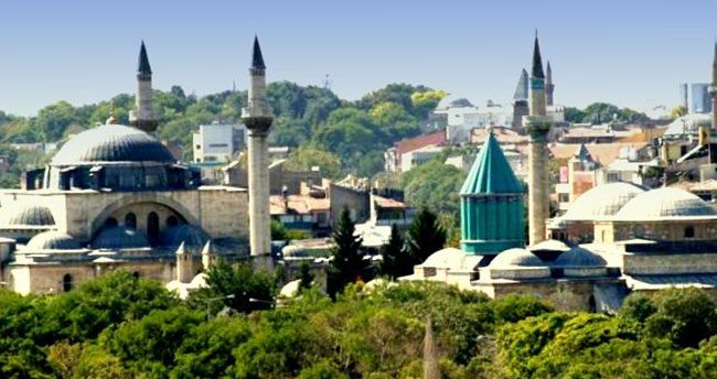Konya sohbet, Konya chat, Konya mobil sohbet, Konya Mobil chat