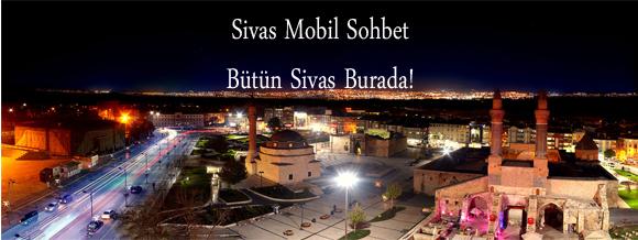 sivas-sohbet