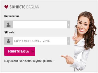 mobil-sohbetin-adresi